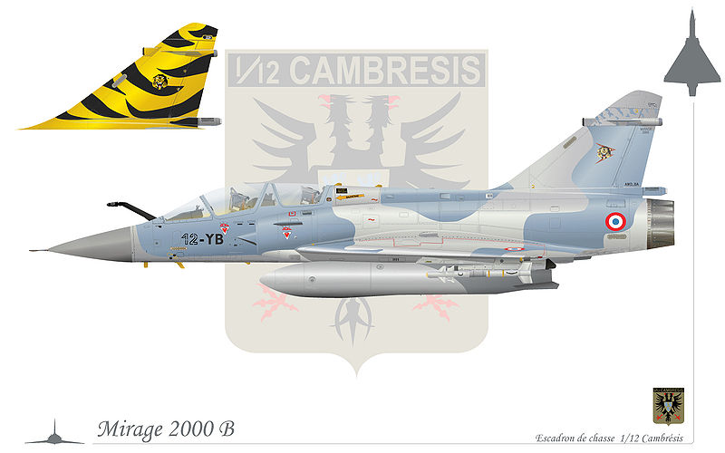 http://upload.wikimedia.org/wikipedia/commons/thumb/5/58/Mirage2000Bcambresis.jpg/800px-Mirage2000Bcambresis.jpg