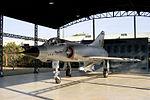 Mirage IIIEBR (F-103E) (16560569889).jpg