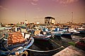 Misrata Sea fishing port.jpg