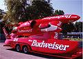 Miss Budweiser Unlimited Hydroplane.jpg