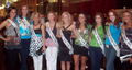 Miss Teen USA contestants 3.png