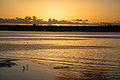 Mission Bay Park Sunset San Diego 6D2B4215.jpg