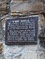 Mission San Jose, Texas, USA - panoramio (19).jpg