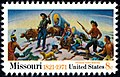Missouri statehood 1971 U.S. stamp.1.jpg