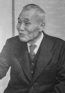 Kensuke Mitsuda