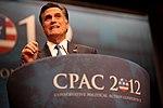 Mitt Romney (6874343381).jpg