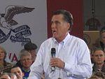 Mitt Romney caucus eve in Clive 019 (6625531553).jpg