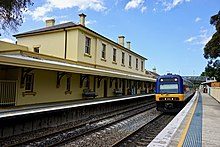 Mittagong railway station, 2018-09-13.jpg