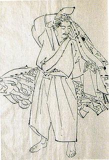 Miura clan Japanese clan