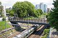 Mizunashi-Bridge-01.jpg