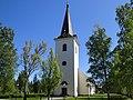 Mo kyrka Uppsala stift 02470.JPG