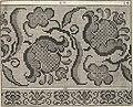 Model Buch - Teil 4 (1676) (14772104582).jpg