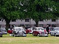 Moffat Car Rally - geograph.org.uk - 867567.jpg