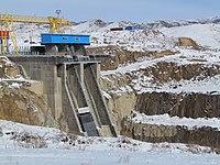 Moinak Hydro Power Plant 1.JPG