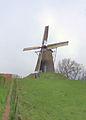 Molen De Prins van Oranje, Bredevoort 27-04-2013 (2).jpg