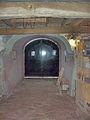 Molen De Prins van Oranje, Bredevoort beltdeur (2).jpg