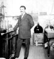 Moles,1911.png