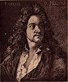 Molière en 1664, par Michel Corneille.jpg