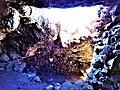 Momias de 3000 años en las inmediaciones del Salar de Uyuni Territorio Llica 22.jpg
