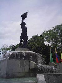 Mon Girardot Maracay.JPG