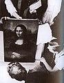 Mona Lisa after WWII.jpg