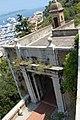 Monaco - panoramio (8).jpg