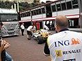 Monaco 2008 Renault R28 offloading 3.JPG