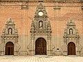 Monasterio Moderno de San Juan de la Peña - CS 22082007 132149 19485.jpg