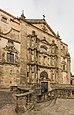 Monasterio de San Martín, Santiago de Compostela, España, 2015-09-23, DD 11.jpg