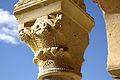 Monasterio de San Miguel de Escalada 48 by-dpc.jpg