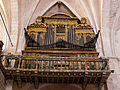 Monasterio de Santa Maria de Huerta - P7285040.jpg