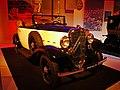 Mondial de l'Automobile 2012, Paris - France (8665378071).jpg