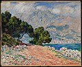Monet - Cap Martin, near Menton, 1884.jpg