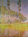Monet three-trees-in-spring W1304.jpg