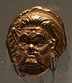 Moneta di lampsacus, 400-350 ac ca, inv. 681.jpg