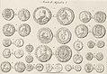 Monete di Alessandro I.jpg