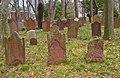 Monfort Cemetery, Port Washington, NY.jpg