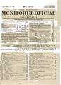 page1-86px-Monitorul_Oficial_al_Rom%C3%A
