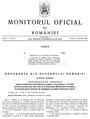 Monitorul Oficial al României. Partea I 1999-02-16, nr. 63.pdf