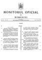 Monitorul Oficial al României. Partea I 2002-07-22, nr. 531.pdf