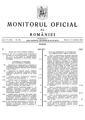 Monitorul Oficial al României. Partea I 2006-11-15, nr. 926.pdf