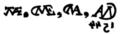 Monogrammes de Corneille Metsys.png
