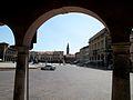 Montagnana 43 (8188126890).jpg
