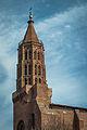 Montauban - clocher de l'église St Jacques.jpg