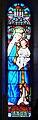 Montbron église vitrail (8).JPG