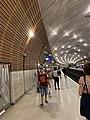 Monte-Carlo Monaco Train Station 12 41 05 309000.jpeg