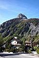 Monte Chétif 2.jpg