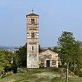 Montechiaro-Chiesa dei Santi Nazario e Celso04.jpg