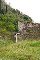 Montenegro-02412 - Start Running.... (10597063835).jpg