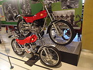 Montesa Cota 247 and Cota 25 a.JPG